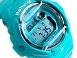 【ポイント2倍!!+全商品送料無料!!】BG-169R-2BDR ベビーG BABY-G ベビージー カシオ CASIO 腕時計
