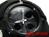 【ポイント2倍!!+送料無料!】AWG-M100B-1ADR G-SHOCK Gショック ジーショック gshock カシオ CASIO 腕時計