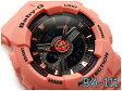【ポイント2倍!!+全商品送料無料!!】BA-111-4A2DR ベビーG BABY-G ベビージー カシオ CASIO 腕時計