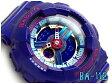 【ポイント2倍!!+全商品送料無料!!】BA-112-2ADR ベビーG BABY-G ベビージー カシオ CASIO 腕時計