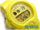 【ポイント2倍!!+全商品送料無料!!】BG-6902-9DR ベビーG BABY-G ベビージー カシオ CASIO 腕時計