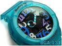 Bga-131-3bcr-b