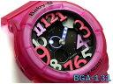 Bga-131-4b4cr-b