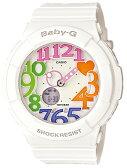 【ポイント2倍!!+全商品送料無料!!】BGA-131-7B3JF ベビーG BABY-G ベビージー カシオ CASIO 腕時計