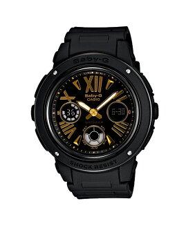 BGA-153-1BJF baby G baby-g babysit Casio CASIO watch