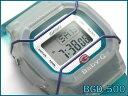 Bgd-500-3cr-b