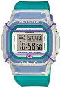 BGD-500-3JR ベビーG BABY-G ベビージー カシオ CASIO 腕時計【あす楽】