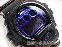 Dw-6900mf-1dr-b