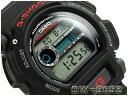 CASIO Gショック ベーシックデジタル 腕時計 DW-9052-1VDR【全