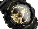【ポイント3倍!!+全商品送料無料!!】GA-110GB-1ADR G-SHOCK Gショック ジーショック gshock カシオ CASIO 腕時計