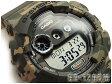 【ポイント2倍!!+全商品送料無料!!】GD-120CM-5ER G-SHOCK Gショック ジーショック gshock カシオ CASIO 腕時計