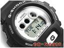 GD-X6900-7DR G-SHOCK Gショック ジーショック gshock カシオ CASIO 腕時計 GD-X6900-7