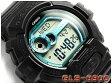【ポイント2倍!!+全商品送料無料!!】GLS-8900-1DR G-SHOCK Gショック ジーショック gshock カシオ CASIO 腕時計