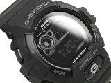 【ポイント2倍!!+全商品送料無料!!】GR-8900A-1DR G-SHOCK Gショック ジーショック gshock カシオ CASIO 腕時計