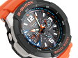【ポイント2倍!!+全商品送料無料!!】GW-3000M-4AER G-SHOCK Gショック ジーショック gshock カシオ CASIO 腕時計