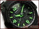 【ポイント2倍!!+全商品送料無料!!】GW-4000-1A3ER G-SHOCK Gショック ジーショック gshock カシオ CASIO 腕時計