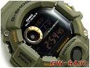 【ポイント2倍!!+全商品送料無料!!】GW-9400-3CR G-SHOCK Gショック ジーショック gshock カシオ CASIO 腕時計