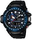 【ポイント2倍!!+全商品送料無料!!】GWN-1000B-1BJF G-SHOCK Gショック ジーショック gshock カシオ CASIO 腕時計