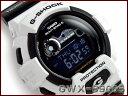 Gwx-8900b-7dr-b