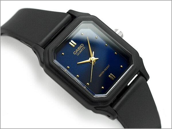 【ポイント2倍!!】カシオ 腕時計 CASIO LQ-142E-2ADF