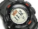 PRG-270-1DR プロトレック PROTREK カシオ CASIO 腕時計 PRG-270-1【あす楽】