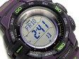 【ポイント2倍!!+全商品送料無料!!】PRG-270-6ACR プロトレック PROTREK カシオ CASIO 腕時計