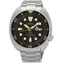 [セイコー]SEIKO 腕時計 PROSPEX AUTOMATIC DIVER'S プロスペックス オートマチック ダイバー SRP775K1 メンズ [並行輸入]