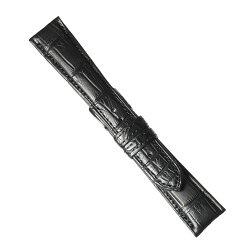 MSW111a���ŤΤ������ʡ���������ܳ'���-�����ޥåȥ��?Ķ�������Ѵ���������-������/�٥����19.20.21mm