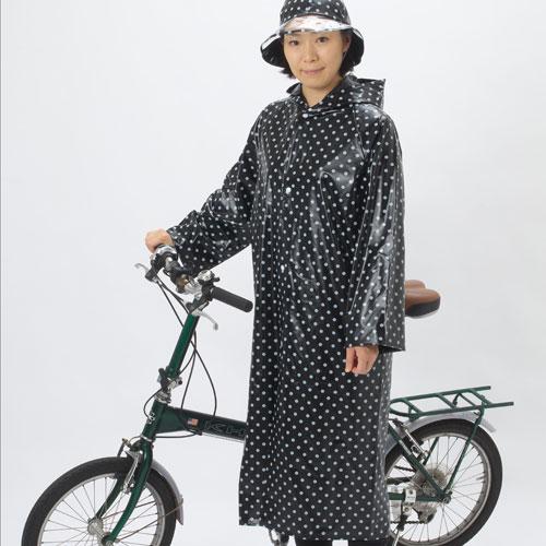 【メール便OK】【防水】【自転車】【おしゃれ】...の紹介画像3