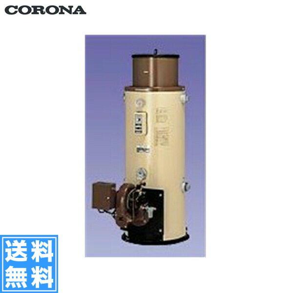 コロナ[CORONA]石油給湯機器給湯専用大型ボ...の商品画像