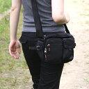 楽天かばん専門ショップ Water modeショルダーバッグ 斜めがけバッグ メンズ レディース 男女兼用 ショルダーバック 斜めがけバック 女の子 ナイロン 黒 E990 あす楽対応 通勤 ウォーキング 10P03Dec16