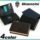 カードケース ビアンキ Bianchi メンズ レディース ...