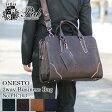 ビジネスバッグ 送料無料 PID Onestoシリーズ PIC103 ブリーフケース パスケース付き ショルダーバッグ 2way 合皮 書類 通勤 ビジネス 就活 メンズ 撥水 男性 ビジネスバック 鞄 B4 人気 10P03Sep16