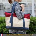 【トートバッグ】トートバック メンズ レディース B4 通勤 通学 鞄 布 大きめ キャンバス マザーバッグ ファスナー付き ブランド 人気 ビジネス 仕事 プレゼントに 通販 SO11-0001