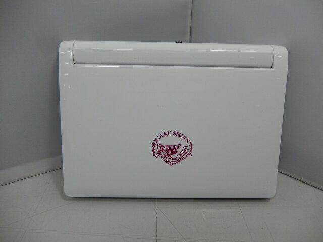 カシオ CASIO 電子辞書 IS-N6000 【中古】