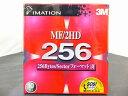 【未使用】 イメーション imation MF2HD256-10PM フロッピーディスク MF2HD256-10PM【SS】