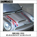 Clnme027co