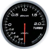 turbowhite