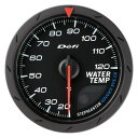 Watertemp_black60