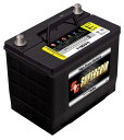 Supergrid_battery500
