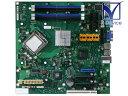 D2679-B11 富士通 PRIMERGY TX100 S1用 マザーボード Intel 3200/LGA775【中古】