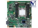 JDL241121 JDL 会計コンピュータ用 システムボード LGA2011-3 対応【中古マザーボード】
