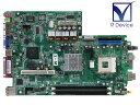 MSI MS-7017 NEC Mate PC-MY28VLZ用 マザーボード Intel 845GV/Socket478【中古マザーボード】
