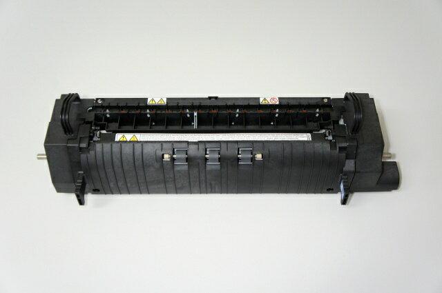 IPSiO SP C820 C821 RICOH 定着ユニット 【】【全品送料無料セール中!】 【ウォッシャブル】