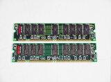 ADF-E32M BUFFALO 2枚組 64MB 168p EDO DIMM PowerMac対応メモリ【中古】 【期間限定ポイント2倍! 2015/10/08 19:00?2015/10/21 2