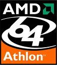 AMD Athlon 64 3200+ 2.0GHz/512KB/Socket 939/Winchester【中古】【送料無料セール中! (大型商品は対象外)】