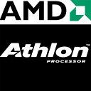 AMD Athlon 1GHz/256KB/FSB 200MHz/Socket462/A1000AMT3B【中古】【送料無料セール中! (大型商品は対象外)】