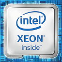 Intel Xeon Processor E5-2620 v3 2.40GHz/15MB/6コア/12スレッド/LGA2011-3/Haswell/SR207【中古】