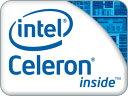 Intel Celeron Processor 430 1.80GHz/512KB Cache/800MHz FSB/LGA775/Conroe/SL9XN【中古】【送料無料セール中! (大型商品は対象外)】