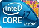 Intel Core i7-4770 Processor 3.40GHz/4コア/8スレッド/8MB SmartCache/LGA1150/Haswell/SR149【中古】